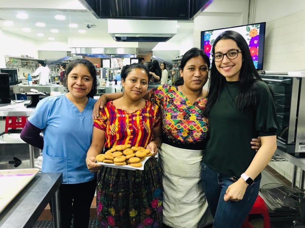 madres_lideres_de_san_juan_sacatepequez_visitan_ufm (3)