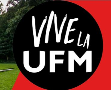 Vive la UFM
