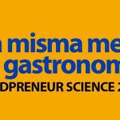 BANNER_FOODPRENEURSCIENCIE2021_GASTRONOMIA_UFM_50A (2)